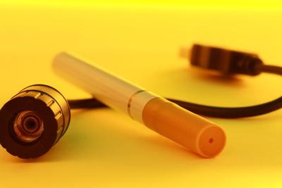 starke nikotin entzugserscheinungen