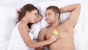 Apotheken-Wissen.de: Safer Sex mit Kondomen
