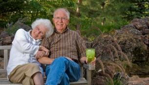 apotheken-wissen.de: Weltgesundheitstag 2012 - Gesundheit im Alter