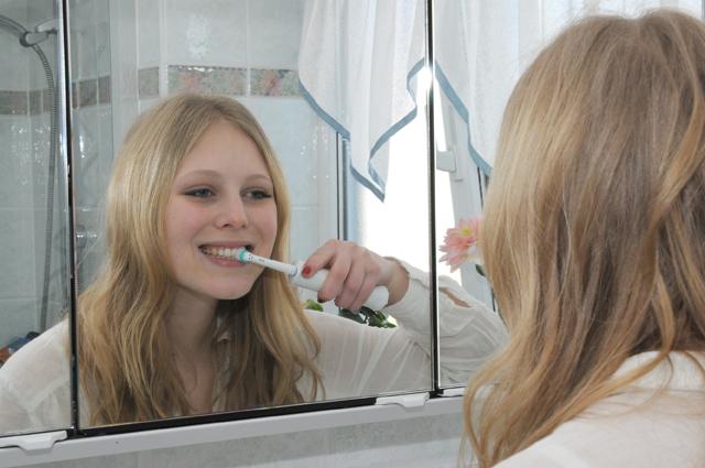apotheken-wissen.de: Zahnpflege Tipps - Tipps für gesunde Zähne *