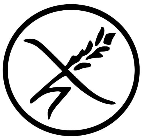 apotheken-wissen.de: Symbol für glutenfreie Nahrungsmittel