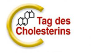 apotheken-wissen.de: Tag des Cholesterins der DGFF