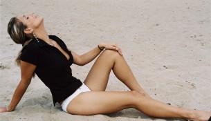 apotheken-wissen.de: Bikini-Figur mit Blitz-Diät in 14 Tagen?