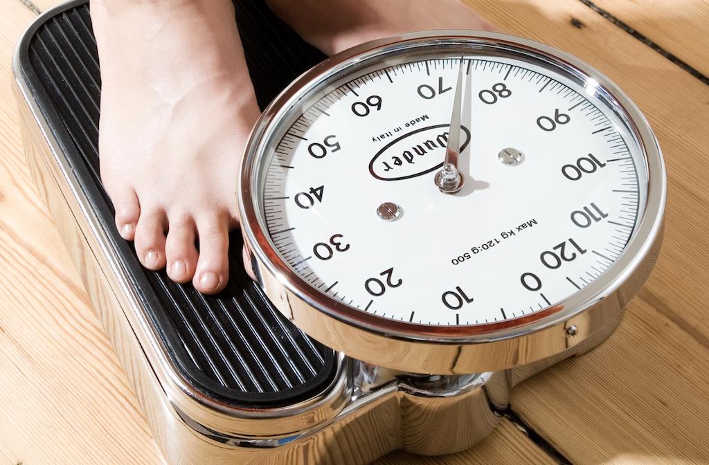 apotheken-wissen.de: Starker Anstieg der Magen-Operationen bei Adipositas-Patienten