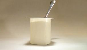 Probiotischer Joghurt: Wirklich gesund ist er nicht...