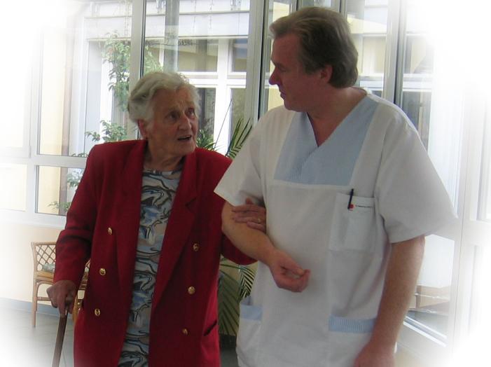 apotheken-wissen.de: Apotheken-Service für Altersheime und Pflegeheime