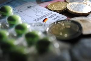 apotheken-wissen.de: Medikamente müssen bezahlbar bleiben