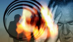 apotheken-wissen.de: Anstieg des Burnouts auch durch Arbeitsbedingungen