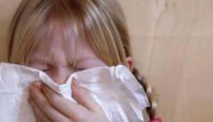 apotheken-wissen.de Kinderkrankheiten, Impfungen, Hausmittel und Medikamente für Kinder