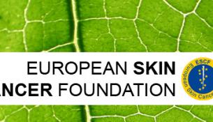 apotheken-wissen.de: Tag des Hellen Hautkrebses der ESCF