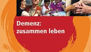 apotheken-wissen.de Plakat des Welt Alzheimertags 2012