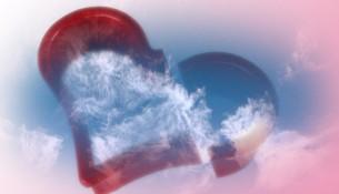 """Wenn das Herz """"bricht"""": das Broken-Heart-Syndrom"""