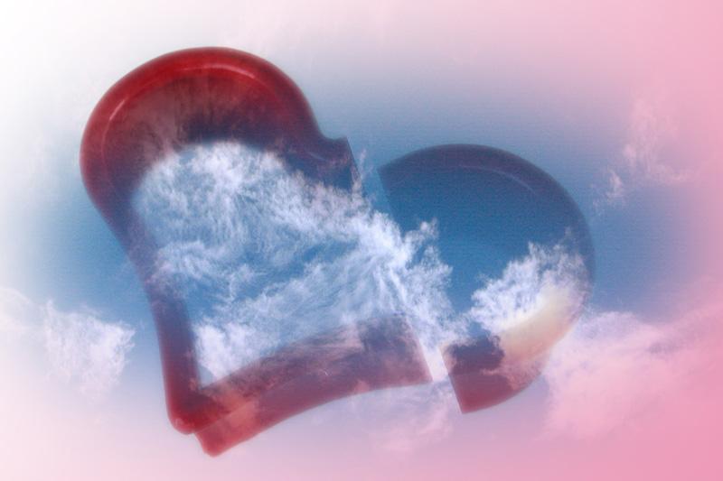 brokenheartsyndrom gebrochenes herz  apothekenwissende