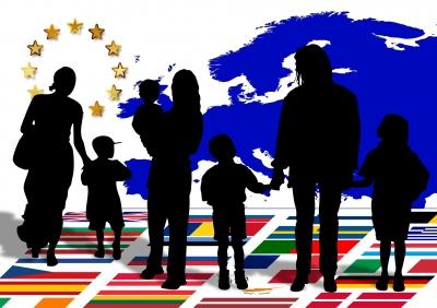 Gesundheit in Europa - WHO Gesundheitsbericht 2012 - apotheken-wissen.de