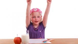 Kinder gesund ernähren - Teil 2, Teil 4 (Schulobstgesetz) - apotheken-wissen.de