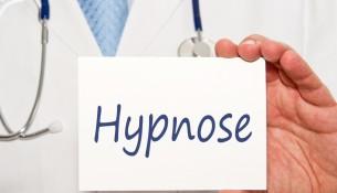 apotheken-wissen.de informiert in diesem Ratgeber über die Hypnose, Hypnotherpie, Hypnosepsychotherapie als anerkannte Therapien