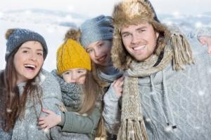 apotheken-wissen.de: Was tun gegen Erkältungen, was tun bei Erkältungen?
