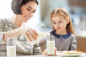 Wie gesund ist Milch? Wie ist Milch besonders haltbar? apotheken-wissen.de