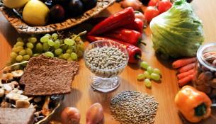 Hintergründe und Tipps für eine ausgewogene vergane Ernährung - apptheken-wissen.de