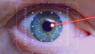 Augenlaserbehandlung 2 - apotheken-wissen.de