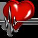 Herzinfarkt vorbeugen - apotheken-wissen.de