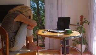 Volkskrankheit Depressionen und Burnout - apotheken-wissen.de