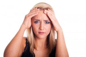Symptome craniomandibuläre Dysfunktion CMD - apotheken-wissen.de