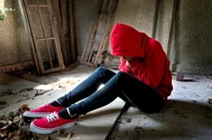Wenn aus Liebeskummer eine klinische Depression wird - apotheken-wissen.de