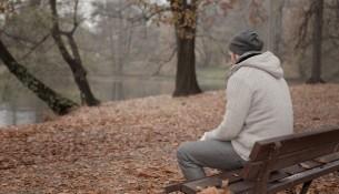 Depressionen wegen Liebeskummer - apotheken-wissen.de