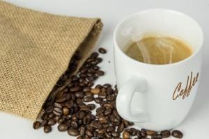 Ist Kaffee gesund? apotheken-wissen.de