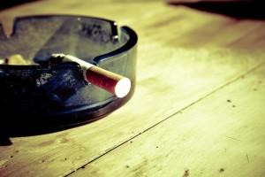 Schluss mit Rauchen - apotheken-wissen.de