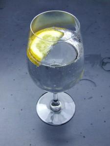 Mineralwasser - apotheken-wissen.de