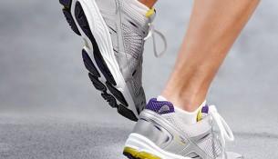Damen Laufschuhe