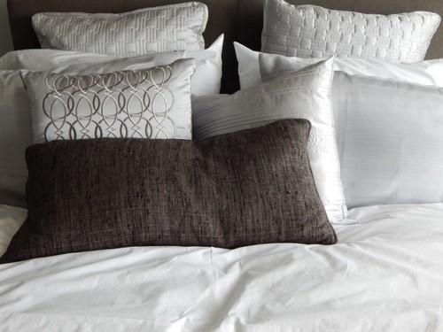 gesund schlafen und gesund liegen apotheken. Black Bedroom Furniture Sets. Home Design Ideas