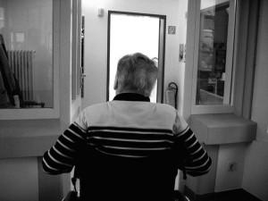 Häusliche Pflege 2 - apotheken-wissen.de