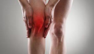 Arthrose im Knie - apotheken-wissen.de