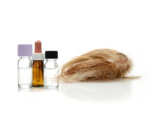 Medikamente gegen Alopezie - apotheken-wissen.de