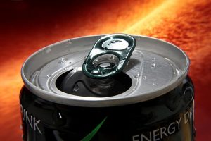 Guarana Energy Drink - apotheken-wissen.de