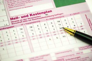 Heil- und Kostenplan - apotheken-wissen.de