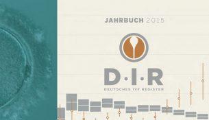 Titelbild DIR-Jahrbuch 2015 - apotheken-wissen.de