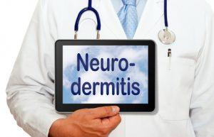 Neurodermitis - apotheken-wissen.de