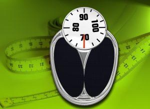 Ursachen für Übergewicht - apotheken-wissen.de