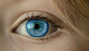 Augenlidstraffung - apotheken-wissen.de