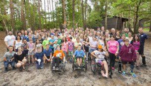 Gruppenbild-PM-Jugendcamp