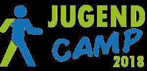 Logo BMAB-Jugendcamp 2018