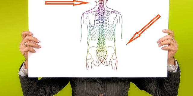 Zervikalsyndrom-Apotheken-Wissen