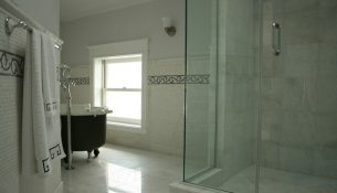 Badezimmer - apotheken-wissen.de