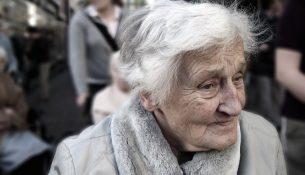 Seniorin - apotheken-wissen.de